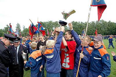 kjfw 2006