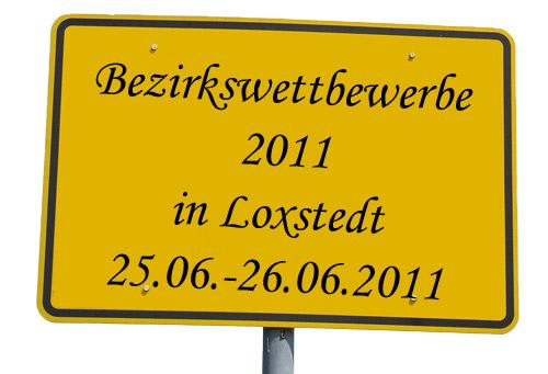 bezirkswettbewerbe2011