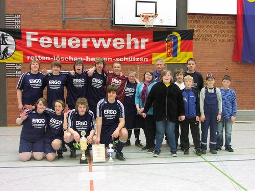 Fuballturnier.2011_003