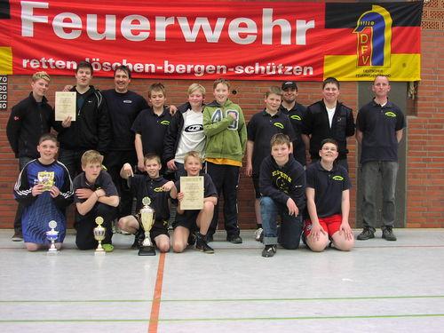 Fuballturnier.2011_005