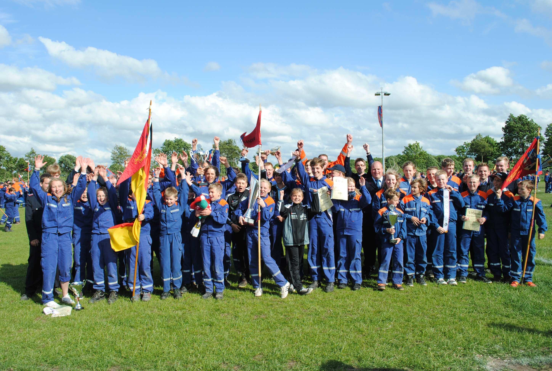 kreiswettbewerb2012