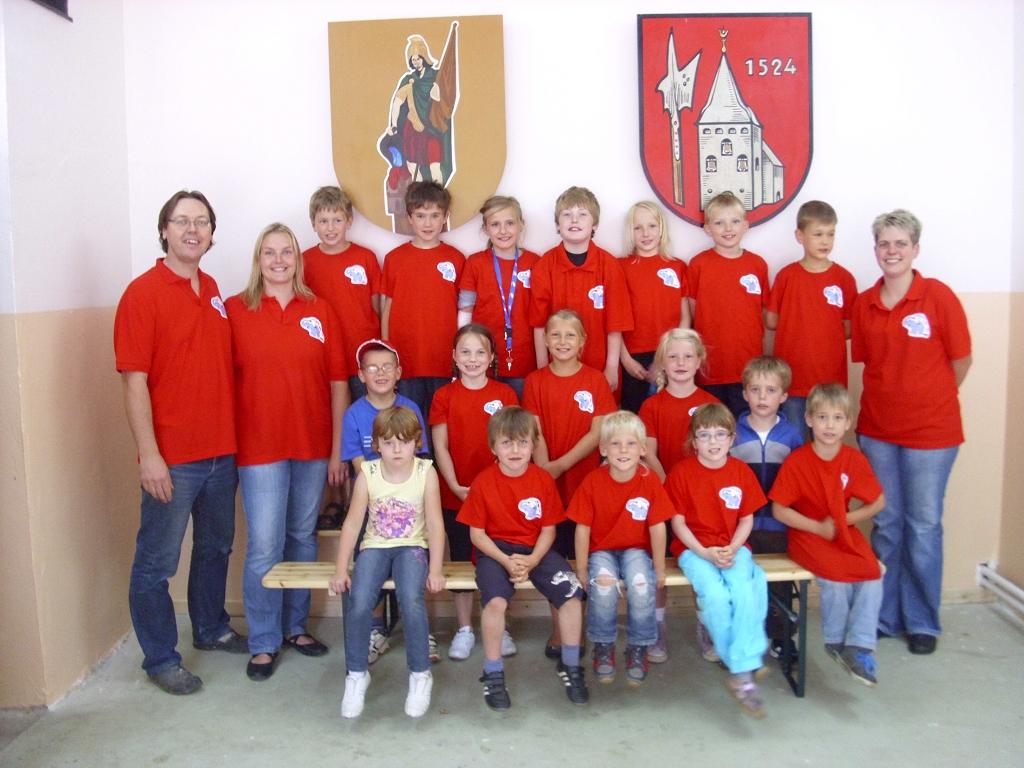 k-kf 2012 gruppe
