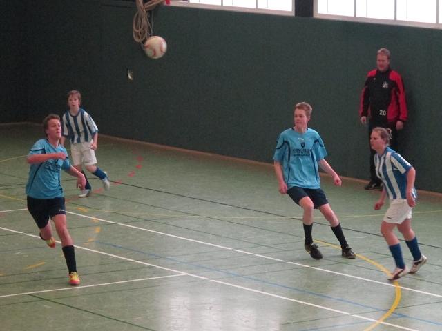k-fussball2