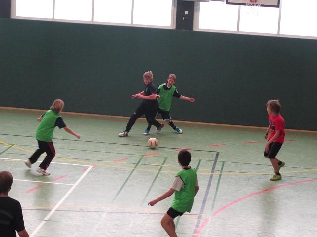 k-fussball4